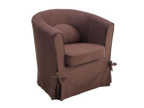 housse pour fauteuil fauteuil 2017