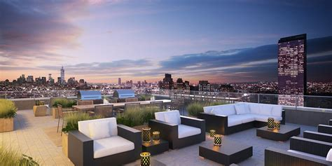 rooftop terraces residential amenities roof terrace google search green roof pinterest rooftop rooftop