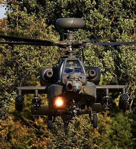 114 Best Images About Boeing Ah-64 Apache On Pinterest