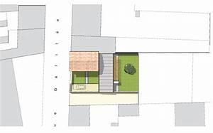 plan de masse extension dune maison benoit chailleux With plan de masse d une maison