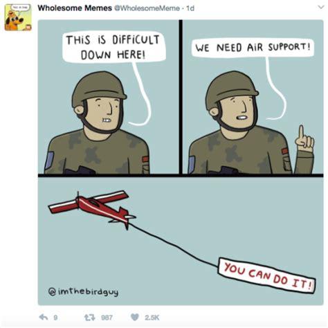 Tumblr Meme - air force memes tumblr