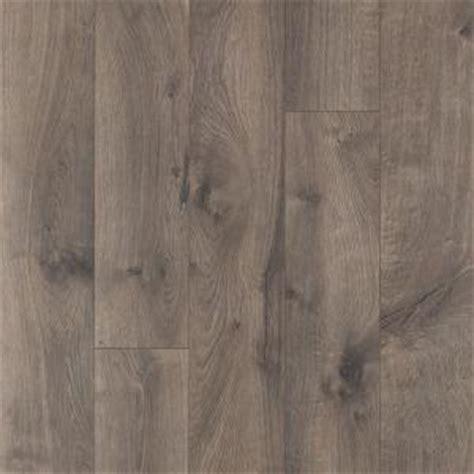 pergo xp warm grey oak  mm thick     wide