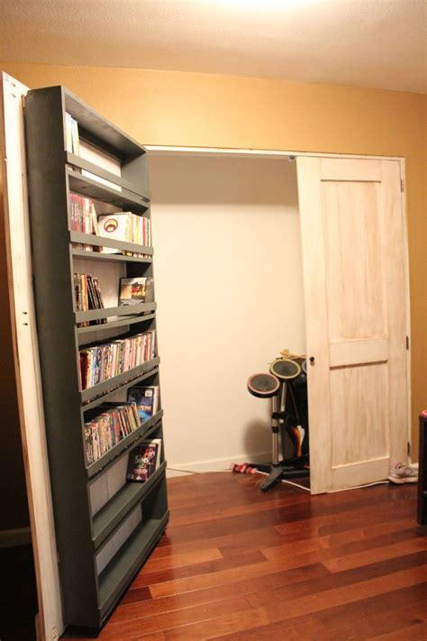 Engrossing Shoe Closet Storage Ideas Roselawnlutheran