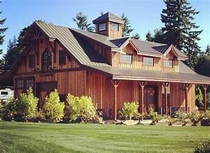 barn house rv joy studio design gallery best design With barn pro homes