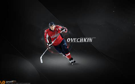 Alex Background Ovechkin Wallpapers Wallpaper Cave