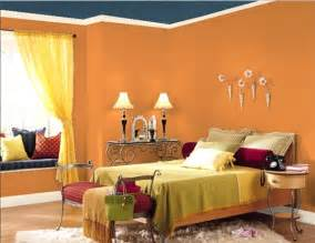 Western Home Decorating: House Paint Color Ideas,