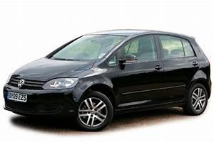 Golf Plus Volkswagen : volkswagen golf plus review 2009 2013 parkers ~ Accommodationitalianriviera.info Avis de Voitures