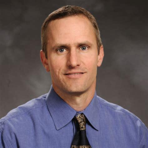 Douglas S Johnson | Ph.D. | Pfizer, PA | Medicinal ...