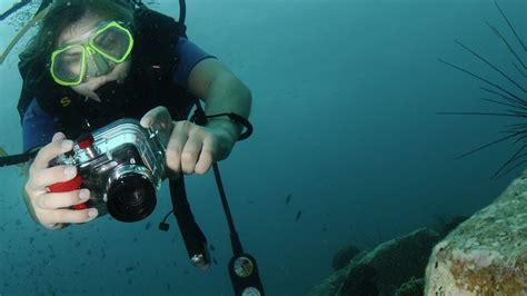waterproof cameras  swimming  diving bh