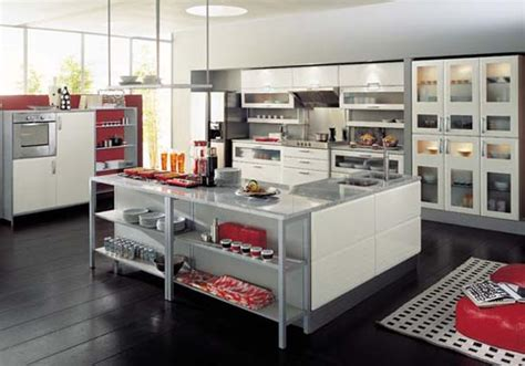 chef kitchen ideas cabinets for kitchen kitchen cabinets design for