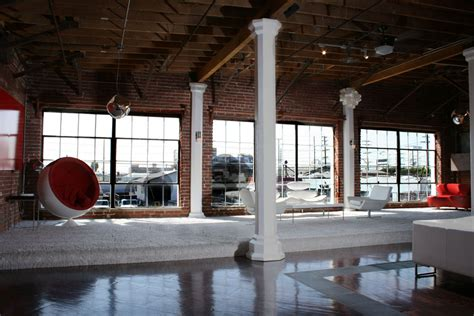 magnus walker house magnus walker loft willow film locations llc