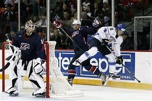 2008 IIHF World Ice Hockey Championship - Day 10 - Zimbio