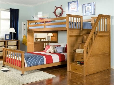 storage furniture for bedroom storage beds for small bedrooms maximize the space using 17424 | maximize the space using small bedroom storage ideas furniture for small spaces 60a50a55bdb4cbe4
