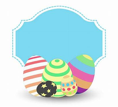 Easter Simple Happy 123greetings Cards Greeting