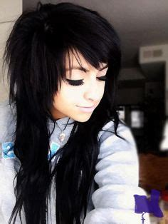 hair style for black hair 1000 images about hairstyles on 7050