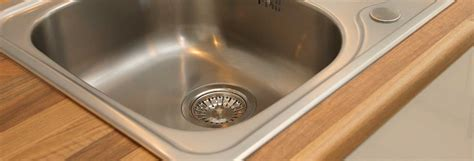 kitchen sink buying guide best sink buying guide consumer reports 5659