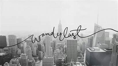 Laptop Travel Macbook Wallpapers Wallpaperaccess Backgrounds Handwritting