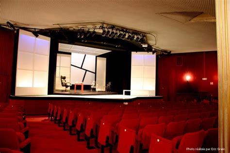 de theatre moderne th 233 226 tre de salle r 233 224 programmation et r 233 servation