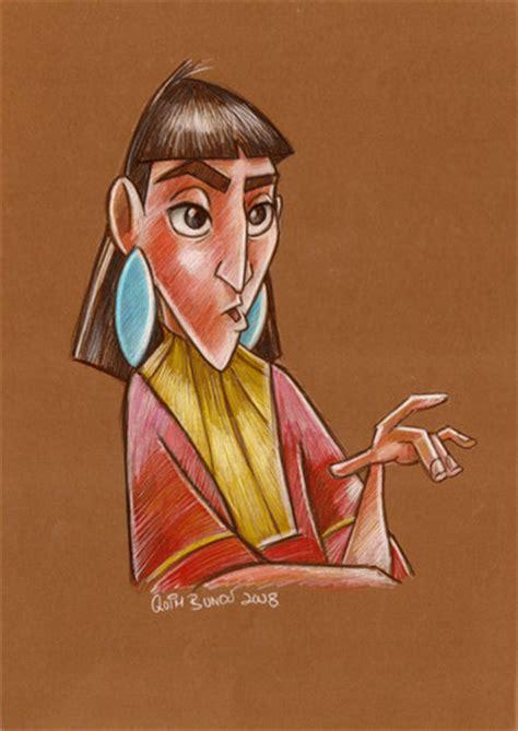 childhood animated heroes images kuzco hd wallpaper
