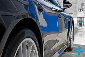 Autopolitur Nanoversiegelung Test : porsche panamera versiegelt permanon platinum autopflege ~ Kayakingforconservation.com Haus und Dekorationen