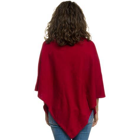 s cape sweater silverhooks 39 s shawl wrap poncho cardigan