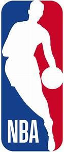 National Basketball Association — Wikipédia
