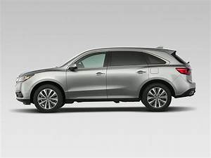 2014 acura mdx reviews and price specs price release With 2014 acura mdx invoice price