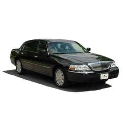 Nearby Limo Services by Best Limo Services Near Me September 2019 Find Nearby