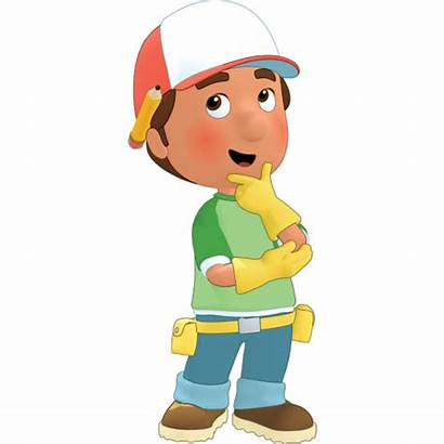 Manny Handy Clipart Suppose Holden Holdin Cliparts
