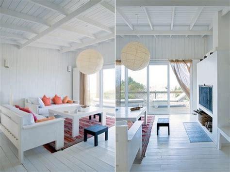 l 225 mparas de techo diez ideas para elegir l 225 mparas de techo diez ideas para elegir