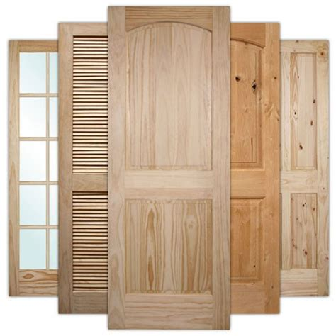Best 25+ Cheap Interior Doors Ideas On Pinterest Cheap