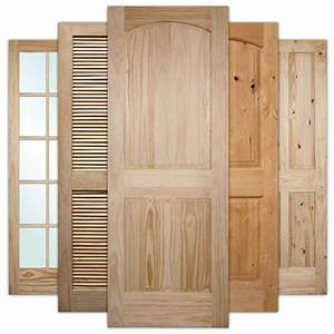 Cheap interior wood doors wwwindiepediaorg for Model home interiors clearance center