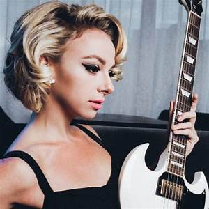 Samantha Fish -... Samantha Fish