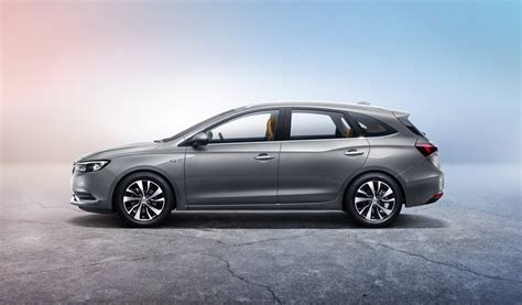 2018 buick excelle info details pictures specs wiki gm authority