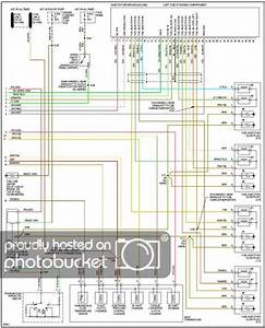 Help   Need 97 F350 Wire Diagram For Inside  U2013 Best Diagram