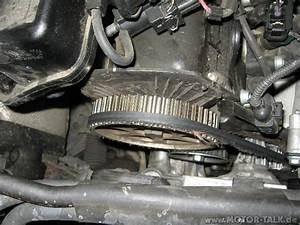 Wann Autobatterie Wechseln : zahnriemen zahnriemen wechseln wann vw golf 4 204086403 ~ Orissabook.com Haus und Dekorationen