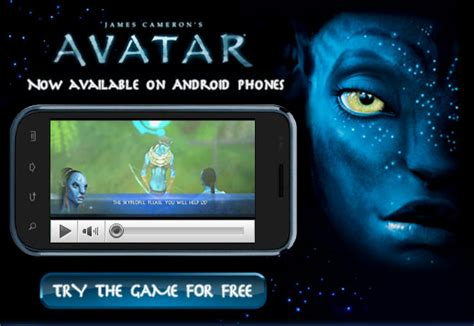 avatars for android android gets hd avatar