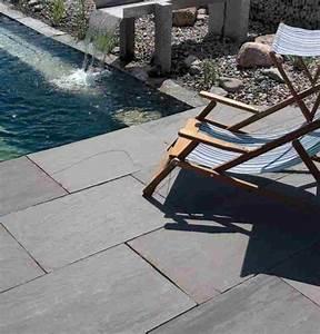 Gehwegplatten Online Kaufen : terrassenplatten heber obi kollektion ideen garten ~ Michelbontemps.com Haus und Dekorationen