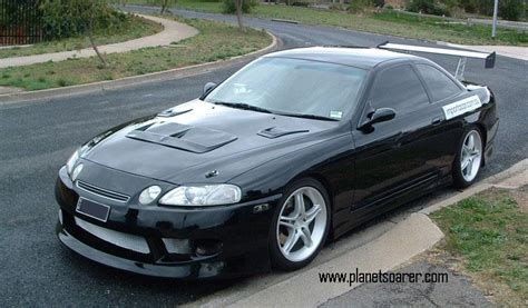 amazing toyota lexus amazing soarer need some answers club lexus forums