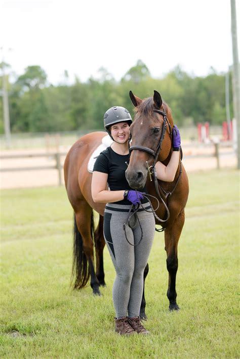 riding boots horseback beginners
