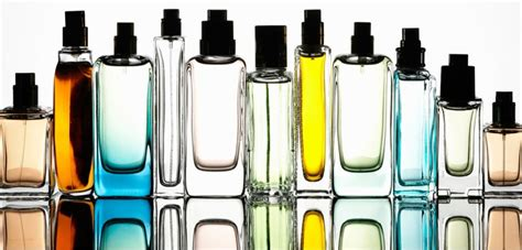 parfum goedkope dames en heren parfum bestellen