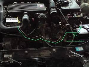 Voyant Préchauffage Diesel : probleme prechauffage et demarrage xantia citro n m canique lectronique forum ~ Gottalentnigeria.com Avis de Voitures