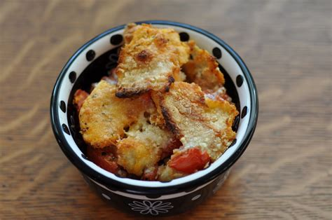 Preheat the oven to 350 degrees. Lethally Delicious: Ina Garten's Sour Cream Coffee Cake AND Scalloped Tomatoes