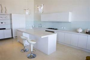 how to clean old grease stains off kitchen cabinets home With kitchen cabinets lowes with how to get off sticker residue