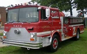 Fire Department Pump Chart Sanford 39 S Mack Cf Pumper For Sale Legeros Fire Blog