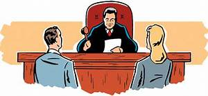 Lawyer Clipart | Clipart Panda - Free Clipart Images