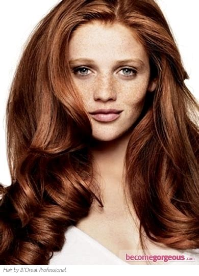 medium auburn hair color pictures hair color shades medium auburn hair