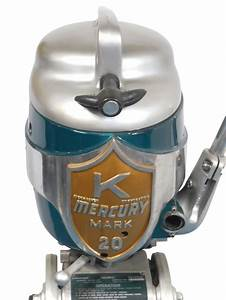 142 Best Images About Classic Outboard Motors On Pinterest