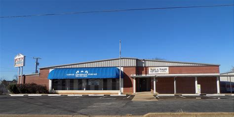 Aaa was founded in 1902 and. Aaa Rentals Lincoln Ne