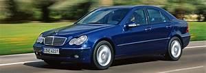 Länge A Klasse : mercedes benz c klasse limousine w 203 abmessungen technische daten l nge breite h he ~ Orissabook.com Haus und Dekorationen